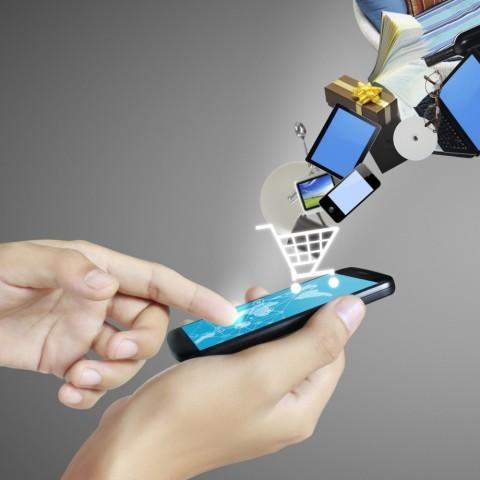 izdelava-uspesne-spletne-trgovine