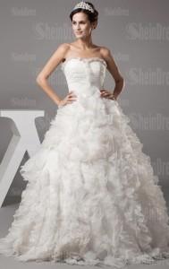 obleka-za-poroko