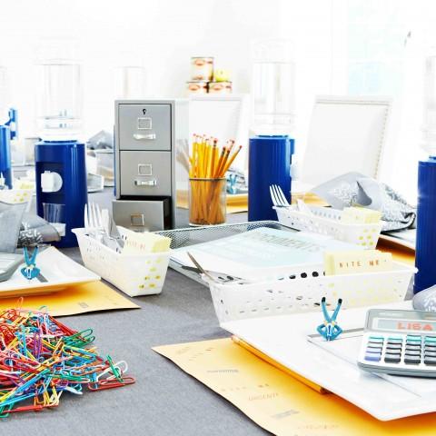 pisarniški-material-spletna-trgovina
