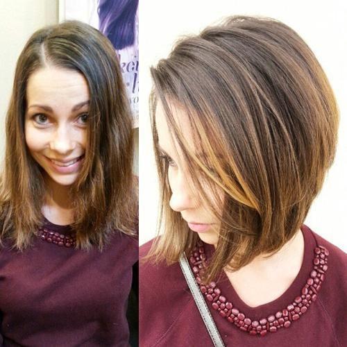triki-za-frizure
